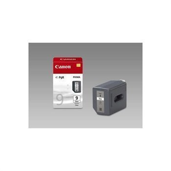 CANON PGI-9CLEAR 2442B001AA Inkjet Cartridge CANON PIXMA IX 7000 Clear Pigment