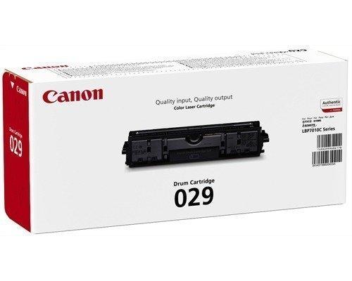 Canon 029