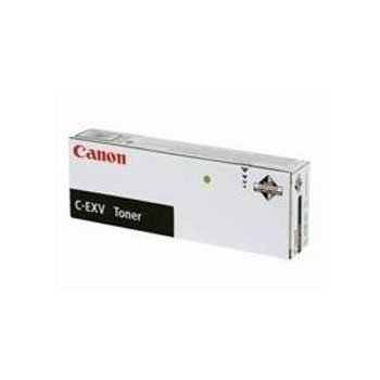 Canon 3783B002AA Toner IRC 2020 Cyan