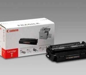 Canon 7833A002 Toner Fax L 380 PC-D 320 Musta