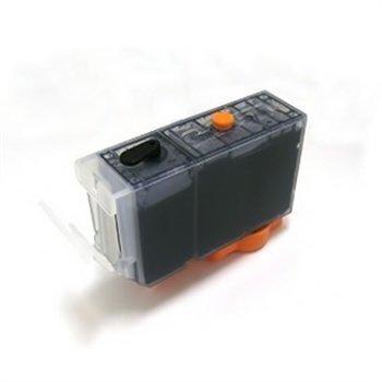 Canon BCI-3EBK 4479A002 Cartridge PIXMA IP 4000 BJC 6000 Black