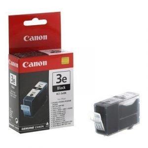 Canon Bci-3ebk