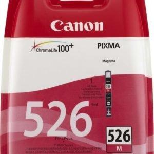 Canon CLI-526 M magenta