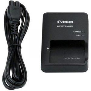 Canon Cb 2lge