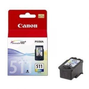 Canon Cl-511
