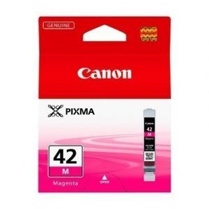 Canon Cli-42m