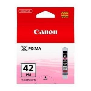 Canon Cli-42pm