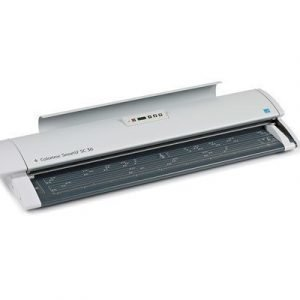 Canon Colortrac Smartlf Sc36c Xpress