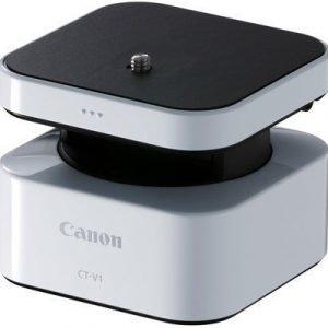 Canon Ct-v1 Pan Cradle