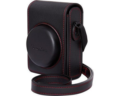 Canon Dcc-1880 Musta