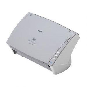 Canon Dr-c130 Document Scanner A4 Duplex 30ppm 50s