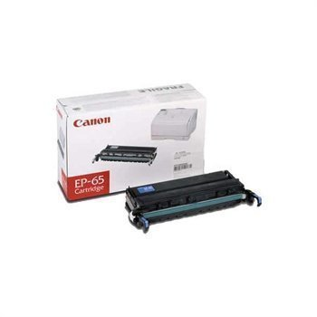Canon EP65 Toner LBP-2000 Musta