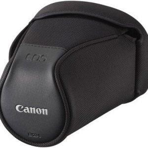 Canon Eh 22-l Musta