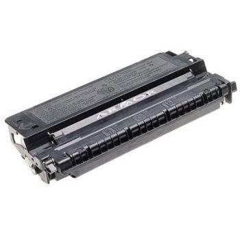 Canon F 16 FC 100 FC 510 PC 880 E-30 Toner Black
