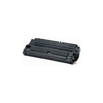 Canon FILEPRINT 250 Toner 6965A001 Black