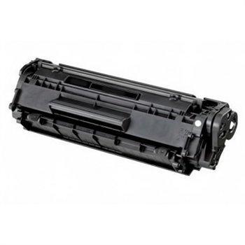Canon Fax L 100 FX-10 0263B002 Toner Black