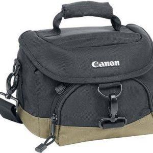 Canon Gadget Bag 100eg Custom Musta