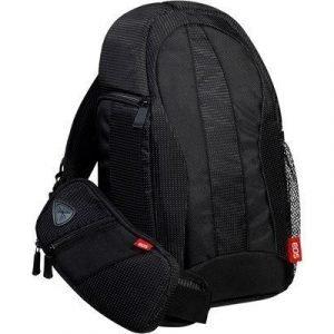 Canon Gadget Bag 300eg Custom Musta