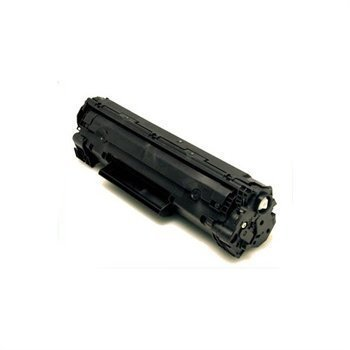 Canon I-SENSYS MF 4410 DN Värikasetti 728 Musta