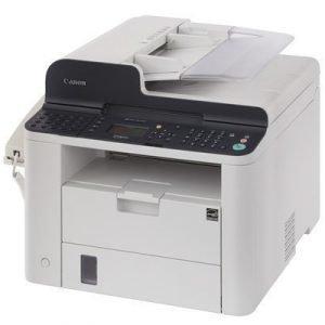 Canon I-sensys Fax-l410