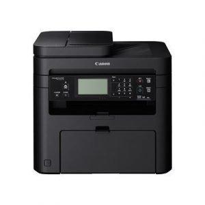 Canon I-sensys Mf216n