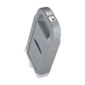 Canon Ink Gray Pfi-1700 700ml Pro-4000s
