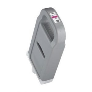 Canon Ink Magenta Pfi-1700 700ml Pro-4000s