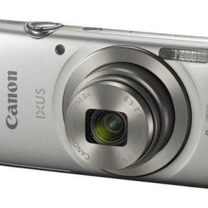 Canon Ixus 175 Hopea