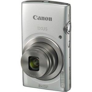 Canon Ixus 185 Hopea