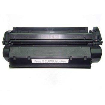 Canon LBP 3200 EP-27 8489A002 Toner Black