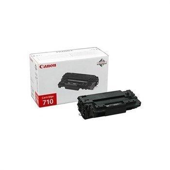 Canon LBP 3460 Toner CARTRIDGE 710 Black