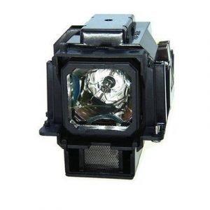 Canon Lamp Lv-7240/lv-7245/lv-7255