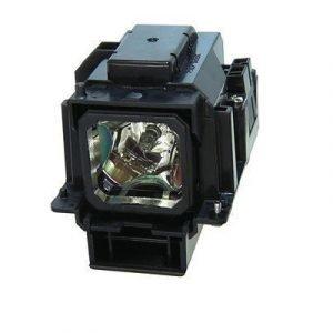 Canon Lamp Lv-x5