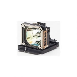 Canon Lamp Xeedx700