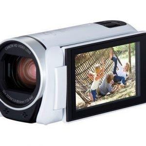Canon Legria Hf R806 Valkoinen