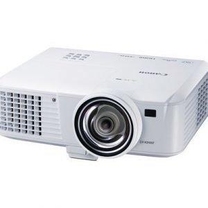Canon Lv-wx310st Dlp-projektori 1280 X 800 3100lumen(ia)
