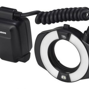 Canon Mr 14ex Ii Macro Ring Lite