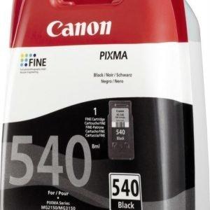 Canon PG-540 - musta