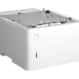 Canon Paper Deck Unit Pd-g1