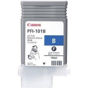 Canon Pfi-101 B
