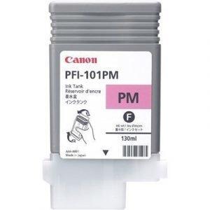 Canon Pfi-101 Pm