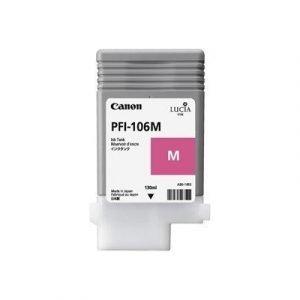 Canon Pfi-106 M