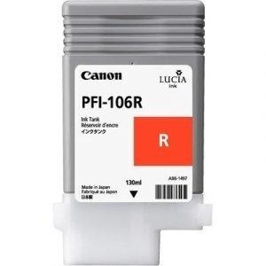 Canon Pfi-106 R