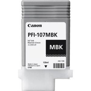 Canon Pfi-107 Mbk