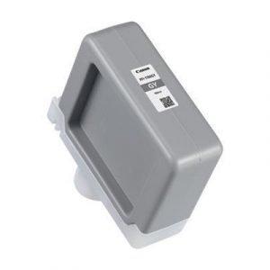 Canon Pfi-1100 Gy