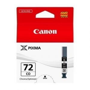 Canon Pgi-72co