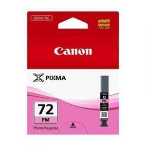 Canon Pgi-72pm