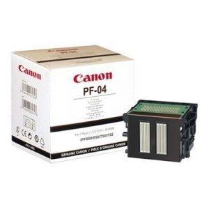 Canon Printhead Pf-04 Ipf750