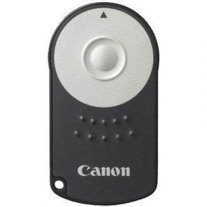 Canon Rc 6