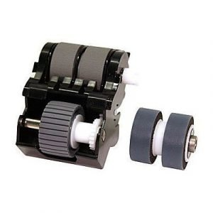 Canon Roller Kit For A Dr4010c - 4082b004aa